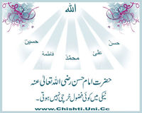 Ahlulbait (as)