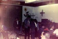 Spotkanie z Jurkiem 2.09.1988 r.
