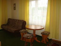 Apartament PLUS